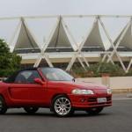 js-design-modified-maruti-800-convertible-002