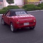 js-design-modified-maruti-800-convertible-004