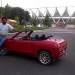 js-design-modified-maruti-800-convertible-005