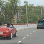 js-design-modified-maruti-800-convertible-006