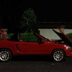 js-design-modified-maruti-800-convertible-009