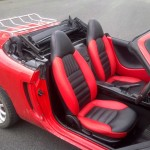 js-design-modified-maruti-800-convertible-012