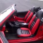 js-design-modified-maruti-800-convertible-013