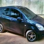 maruti-suzuki-fiat-extends-diesel-engine-contract-until-2018