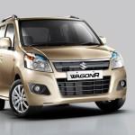 maruti-wagon-r-diesel-001