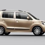 maruti-wagon-r-diesel-002