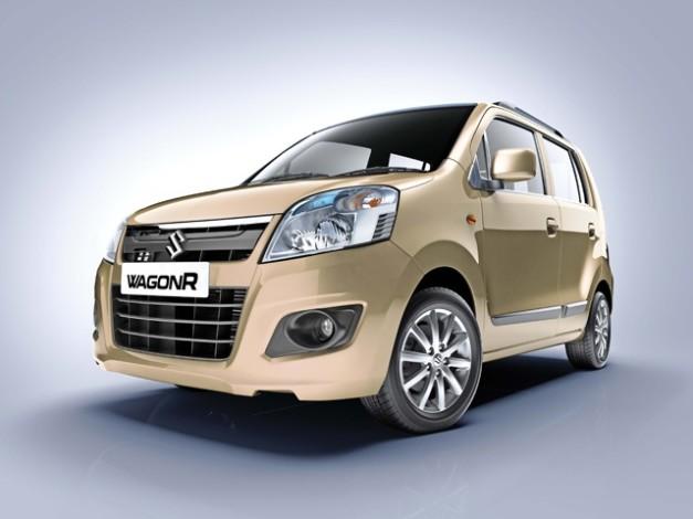 maruti-wagon-r-diesel-front