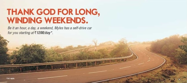 mercedes-benz-carzonrent-self-drive-india-myles
