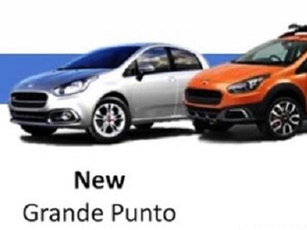 new-fiat-punto-2014-model