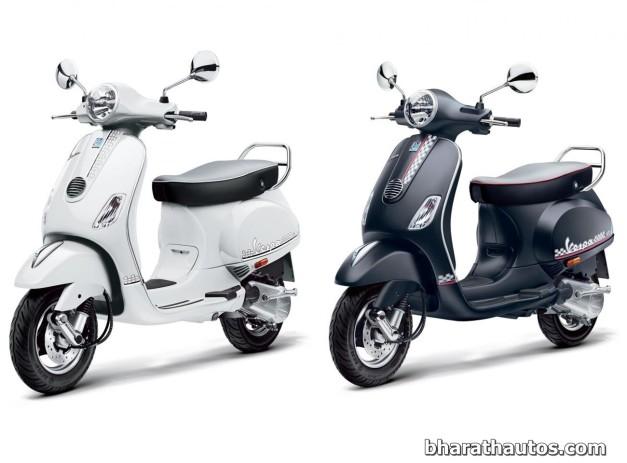 piaggio-vespa-esclusivo-limited-edition-white-black