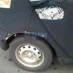 spied-tata-kite-hatchback-wheel