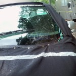 spied-tata-kite-hatchback-windscreen