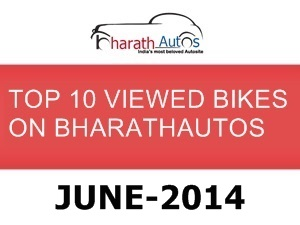 top-10-viewed-bikes-bharathautos-june-2014