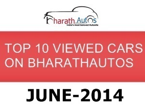 top-10-viewed-cars-bharathautos-june-2014