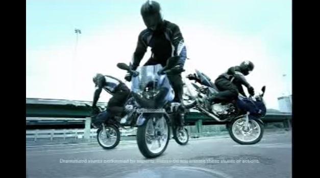 top-5-bajaj-auto-commercials