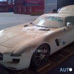 way-delivery-mercedes-benz-sls-amg-falls-ship