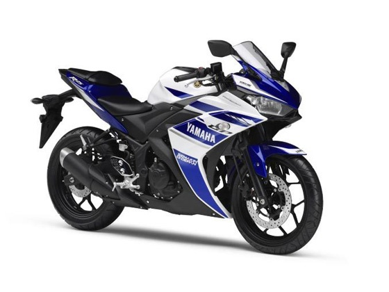 yamaha-yzf-r25-image-pic-photo-review-india-20052014-m8_560x420