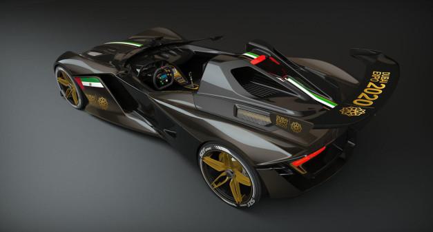 dubai-roadster-400bhp-v8-road-racer-rear-view