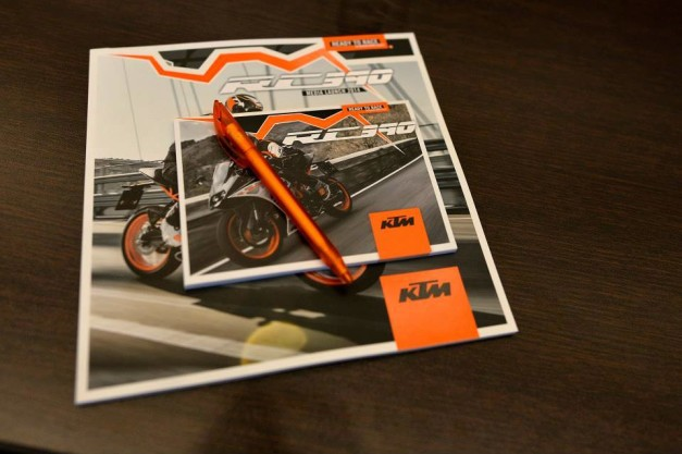 ktm-rc390-rc200-bookings-india