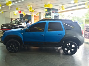 modified-renault-duster-india