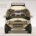 nimbus-e-car-electric-adventure-vehicle-001