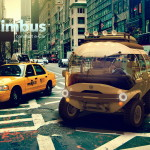 nimbus-e-car-electric-adventure-vehicle-002