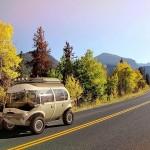 nimbus-e-car-electric-adventure-vehicle-003
