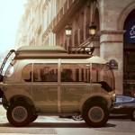 nimbus-e-car-electric-adventure-vehicle-004