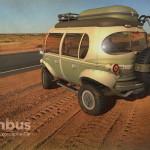 nimbus-e-car-electric-adventure-vehicle-005
