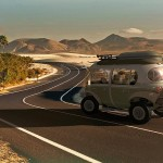 nimbus-e-car-electric-adventure-vehicle-006