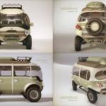 nimbus-e-car-electric-adventure-vehicle-007