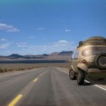 nimbus-e-car-electric-adventure-vehicle-008