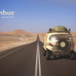 nimbus-e-car-electric-adventure-vehicle-009