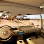 nimbus-e-car-electric-adventure-vehicle-010