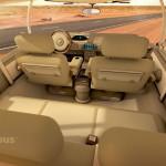 nimbus-e-car-electric-adventure-vehicle-011