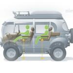 nimbus-e-car-electric-adventure-vehicle-012