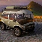 nimbus-e-car-electric-adventure-vehicle