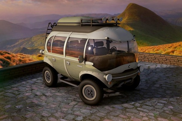 nimbus-e-car-electric-adventure-vehicle-front