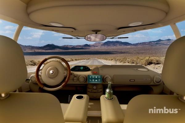 nimbus-e-car-electric-adventure-vehicle-interior