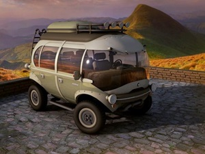 nimbus-e-car-electric-adventure-vehicle