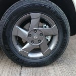 renault-duster-awd-4x4-alloy-wheels