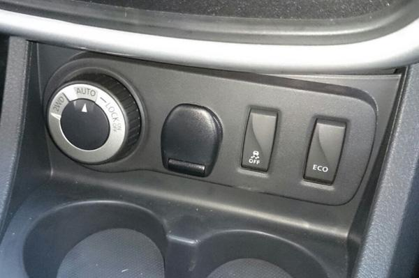 renault-duster-awd-4x4-dashboard-view