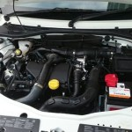 renault-duster-awd-4x4-engine-view