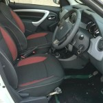 renault-duster-awd-4x4-interior-view