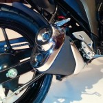 suzuki-gixxer-155-exhaust-silencer