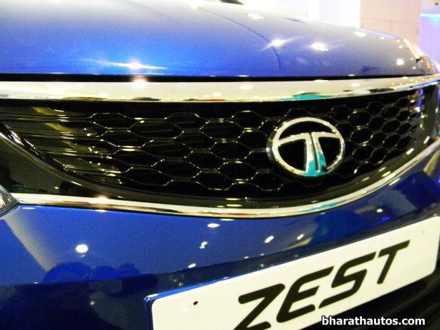 tata-zest-engine