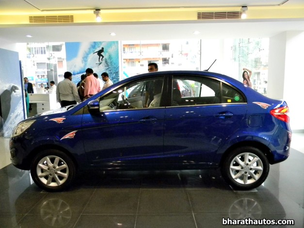 tata-zest-overall
