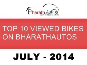 top-10-viewed-bikes-on-bharathautos-july-2014