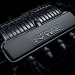 2014-honda-jazz-engine