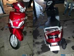 Mahindra-Zesto-G101-scooter